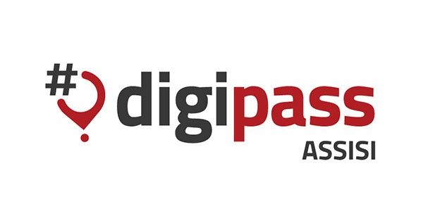 Digipass
