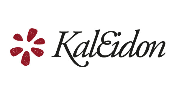 Kaleidon