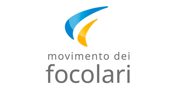 Movimento dei Focolari