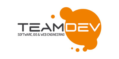 TeamDev srl