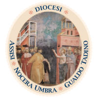 https://francescoeconomy.org/wp-content/uploads/2019/06/logo-Diocesi-Assisi-NoceraUmbra-GualdoTadino-200x200.png