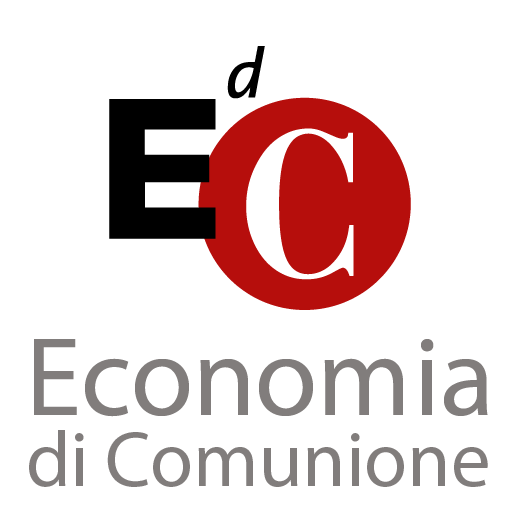 Towards the event - The Economy of Francesco