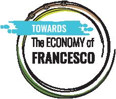 Conheça o evento Economia de Francisco em Assis
