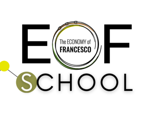 EoF SCHOOL | abstracts