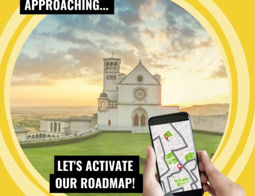 October 2nd is fast approaching. Our roadmap: the EoF Global Commitment